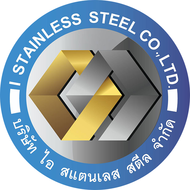LOGO-I-stainless-steel