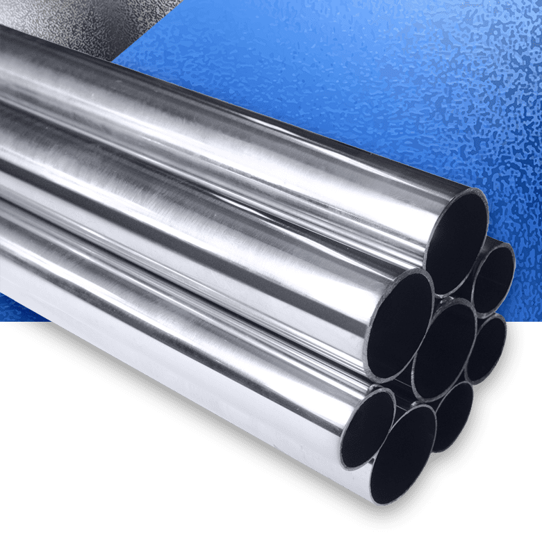 ROUND-STAINLESS-STEEL-TUBE2