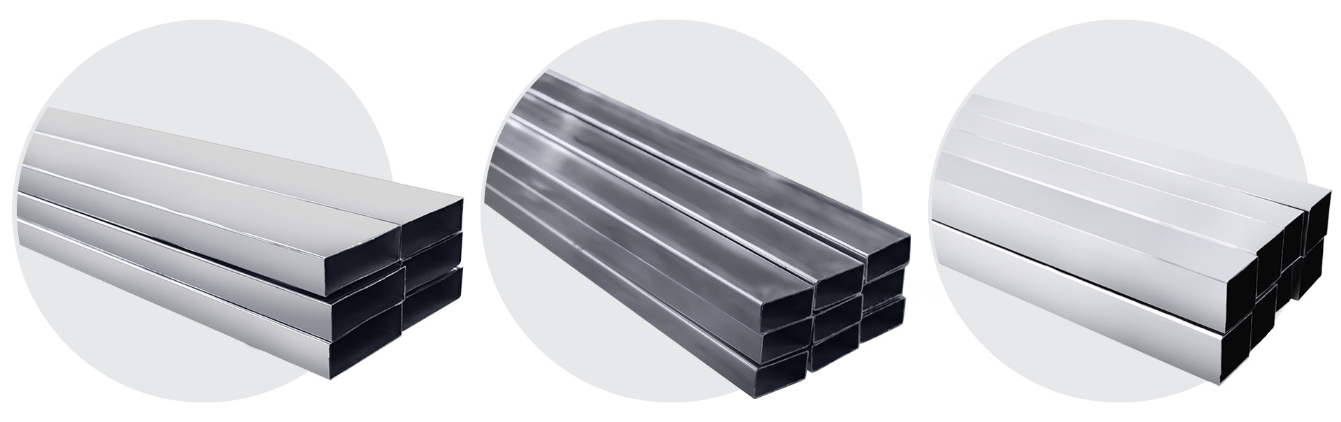 STAINLESS-STEEL-TUPE